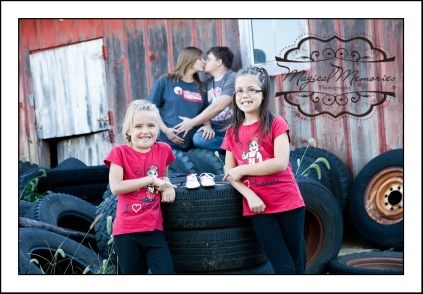 Magical Memories Photography Lacey Searing, Fairbury Nebraska